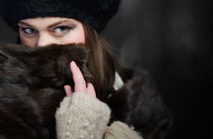 WinterFashion_Nov2013_C2